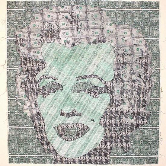 Marilyn-9.2.08