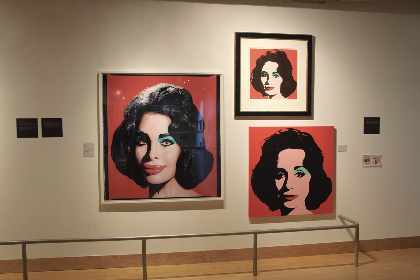 The Art, Inspiration and Appropriation of Andy Warhol